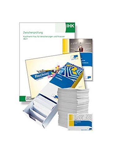 kaufmann-kauffrau-fur-versicherungen-und-finanzen-all-inclusive-paket-zwischenprufung