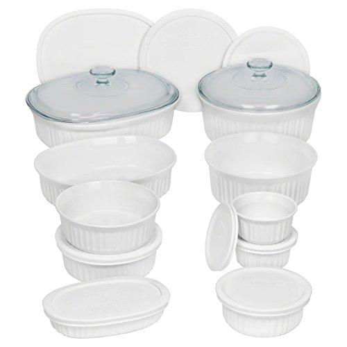 corningware-20-piece-french-server-set-white-by-corningware