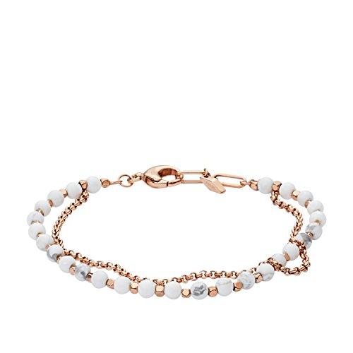Fossil Damen-Armband JA6774791