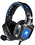 Ps3 Headset With Microphones Review and Comparison