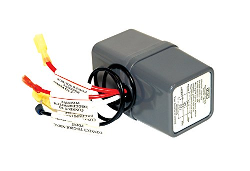 Viair Relay Wiring Diagram 40043 4 00p Portable Compressor ... on