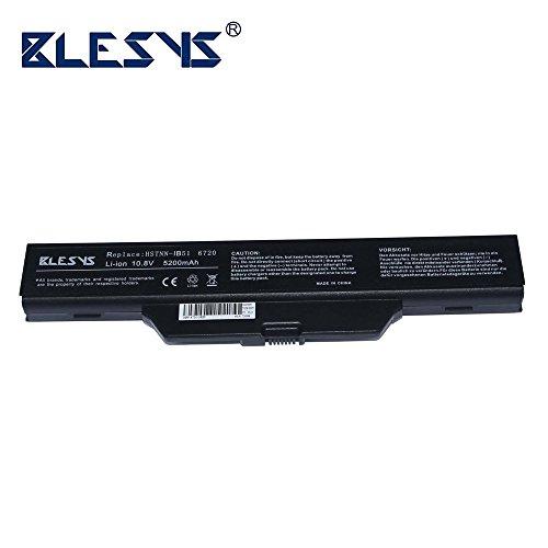 blesys-5200mah-hp-hstnn-lb51-hstnn-ib51-hstnn-fb51-hstnn-ib62-451085-121-gj655aa-hstnn-ib52-451086-6