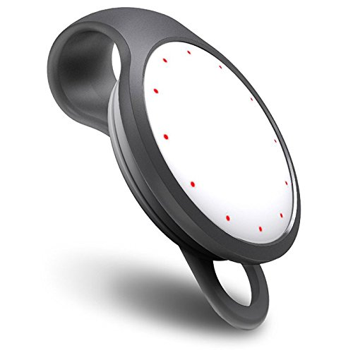 Misfit Wearables Fitness und Sleep Monitor Flash - 4