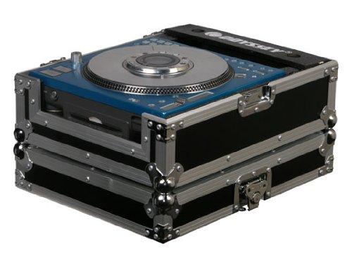 Schutzhülle für CD- / Digital-Media-Player