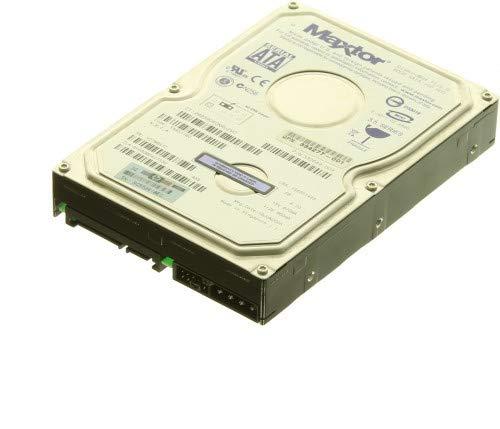 80gb 7200rpm Sata Festplatte (HP 80GB SATA 7200RPM-Festplatten (SATA, 80GB, 7200rpm))