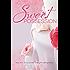Sweet Possession (Sweet Addiction Book 2) (English Edition)