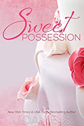 Sweet Possession (Sweet Addiction Book 2) (English Edition)