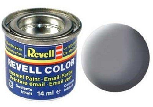 peinture-email-revell-gris-souris-mat