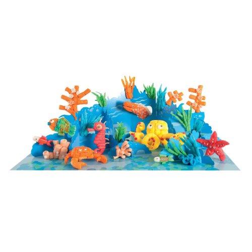 playmais-kit-complmentaire-world-sea