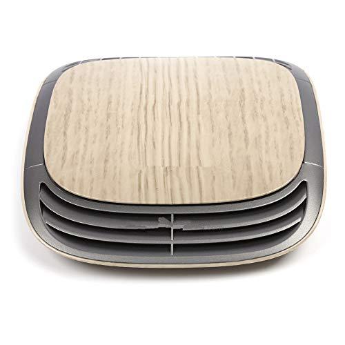 Preisvergleich Produktbild Tragbare Auto-Luftpurifier-Reiniger Removes Pollen,  Smoke,  Bad Smell Und Odors-Ideal Für Automobile Oder Wohnmobile Und Autogeschenke