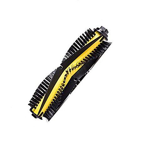 LIRR NEU für Ilife V7 V7S V7S Pro Ersatz von Ilife Kopfbürste,Hauptbürste