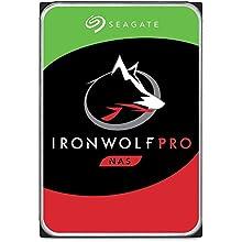 Seagate IronWolf Silver 16 TB