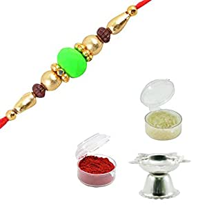 Amazon Rakhi, Independence Day Sale 2015, Rakhi Bandhan, Raksha Bandhan, Online Rakhi, Rakhi Threads, Rakhi and Sweets, Handmade Rakhi, Rakhi Gifts, Rakhi Set, Rakhi for Brother, Online Rakhi, Rakhi Bracelet, Rakhi Bangle, Rakhi Gift Set, RakshaBandhan, Rakhi for Girls, Rakhi for Kids, Rakhi for Children, Rakhi Kids, Kids Rakhi, Children Rakhi, Rakhi Combo, Pearl Rakhi, Diamond Rakhi, Rakhi Presents, Rakhi Gifts, Child Rakhi, Hand made Rakhi, Rakhi Hamper, Rakhi Gift, Rakhi Gift Box, Rakhi and Chocolates,Rakhi Gift Set, Rakhi Gift for Brother, Rakhi Gift for Sister, Thread Rakhi, Rakhi Delivery, 2 Day Delivery, Same Day Delivery, 1 Day Delivery,Bhaiya Bhabhi Rakhi, Rakhi Lumba, Silver Rakhi, Golden Rakhi, Rakhi Festival, Puja Thali, Pooja Thali, Rakhi Pooja, Rakhi Online, Rakhi Decorations, Rakhi Day, Rakhi Making, Rakhi Cards, Rakhi India, Indian Rakhi, Rudraksh Rakhi, Sikh Rakhi, Ganesha Rakhi, Om Rakhi, Ganpati Rakhi, Shree Rakhi, Om Shree Rakhi, Swastik Rakhi, Swastika Rakhi, Rakhi 2015, Bhai Dooj, Rakhi Festival, 29th August Rakhi, Rakhi Bands, Rakhi Friendship Bracelet