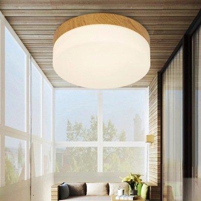 chenweixxoo-rotondo-di-vetro-soffitto-passaggio-ingresso-soggiorno-moderno-e-semplice-venatura-del-l