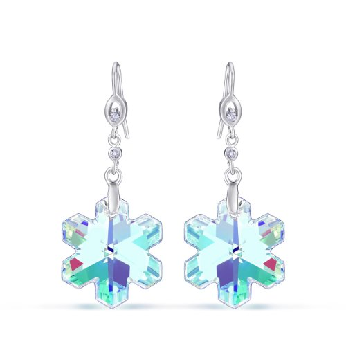 aurore-snowflake-earring-austrian-crystal-925-sterling-silver-christmas-gifts