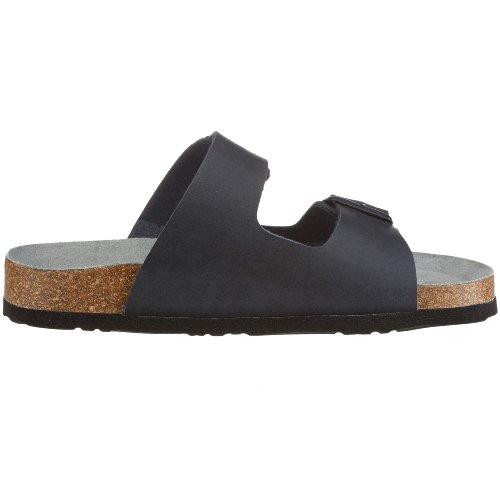 Dr. Brinkmann 605141, Chaussures mixte adulte Bleu (Blau)