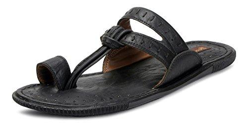 Bacca-Bucci-Mens-Kolhapuris-Slippers