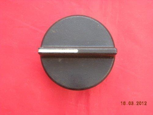glowworm-monarch-allegro-g-gas-fire-control-knob-s427524-427524