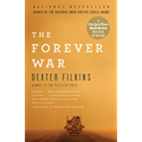 The Forever War (English Edition)