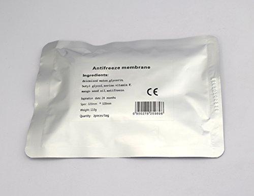 elitzia-repuesto-partes-anticongelante-membrana-cryolipolysis-anticongelante-protege-piel-para-mquin