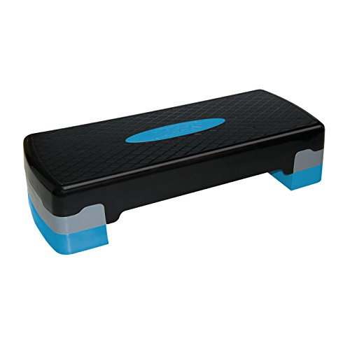 Best Sporting Multi-Fitness Stepper (Multi Sport Stepper)