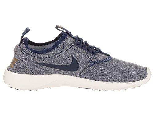 Sport scarpe per le donne, colore Blu , marca NIKE, modello Sport Scarpe Per Le Donne NIKE NIKE JUVENATE SE Blu Blu