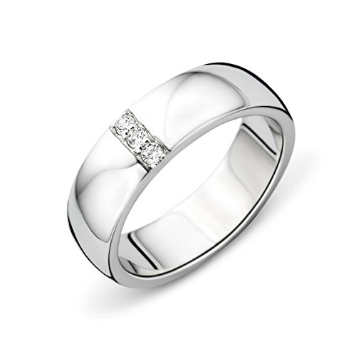 miore-ladies-925-sterling-silver-zirconia-wedding-band-size-n