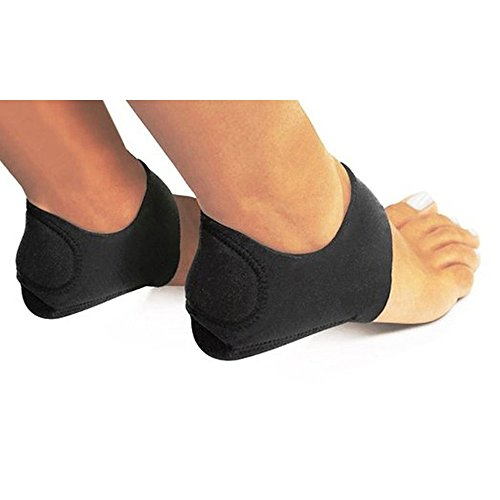 plantar-fasciitis-therapy-wrap-relief-from-heel-and-foot-pain-arch-support-plantar-fasciitis-sock-s-