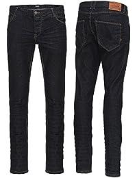 !Solid Men's Jeans