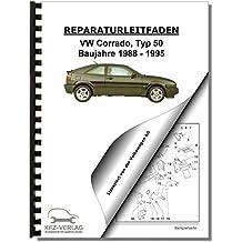 Fächerkrümmer VW Passat 35i VR6 174 EU Neu