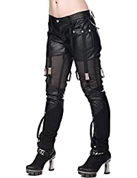 Aderlass Desert Hipster Pants