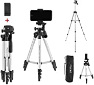 Photron STEDY 350 Tripod with Mobile Holder for Smart Phone, Compact Camera, Mobile Phone   Maximum Operating