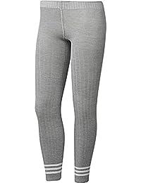 fc1766d5ca91f2 Suchergebnis auf Amazon.de für: Sommer-Leggings - Baumwolle ...