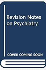Revision Notes on Psychiatry Paperback