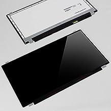 Pantalla LED 15,6Lenovo IdeaPad G50–70G50–70M Z50–70Z50–75Glossy   Laptiptop®