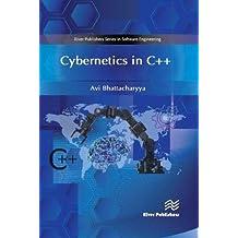 Cybernetics in C++