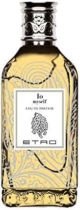 Etro Io myself Eau de Parfum, 100 ml - Pack of 1