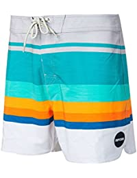 Rip Curl Retro Sector 16 Boardshort Swim Shorts, Man, Men