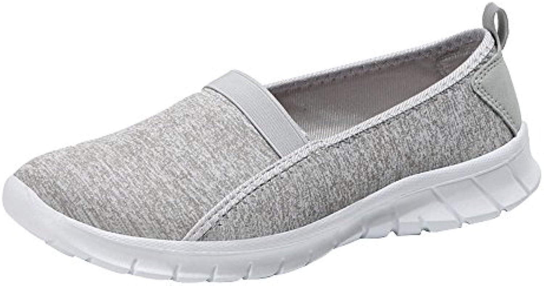 Chaussures de Chaussures Sport, Yesmile Mode Chaussures de Fille Chaussures pour FemmeB07GXS4KNBParent 03a2de