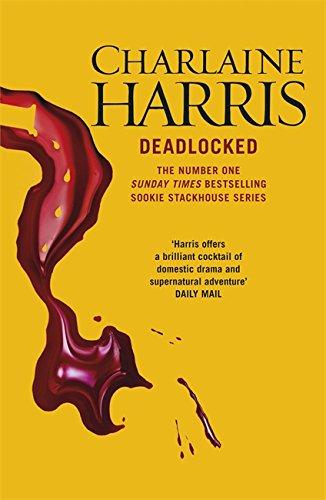 Pdf] deadlocked (sookie stackhouse/true blood book 12) [download.