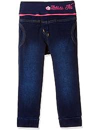 Little Kangaroos Girls' Jeans