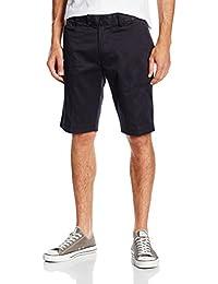 Diesel, Pantalones Cortos para Hombre