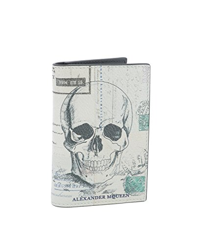 alexander-mcqueen-mens-287211dyi0n8490-beige-grey-leather-card-holder