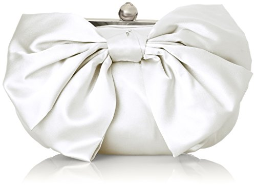 jessica-mcclintock-oversized-bow-pouchette-donna-bianco