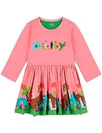 Kleid oilily 128