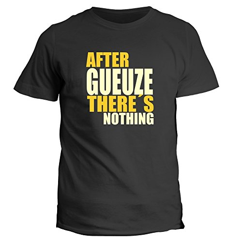 after-gueuze-theres-nothing-hommes-t-shirt