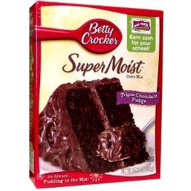 betty-crocker-super-moist-triple-chocolate-fudge-432g