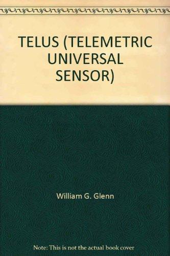 telus-telemetric-universal-sensor