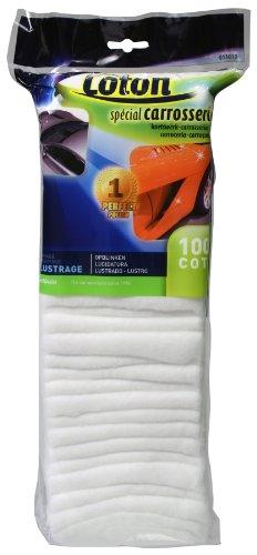 Carlinea-011010-per-una-pulizia-facile-e-ovatta