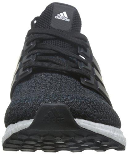 Herren adidas Ultraboost M adidas adidas Wei M Laufschuhe Laufschuhe Herren Wei Ultraboost rxw07qrf
